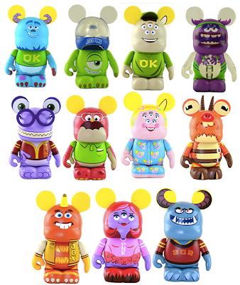 Pixar Post May 2013