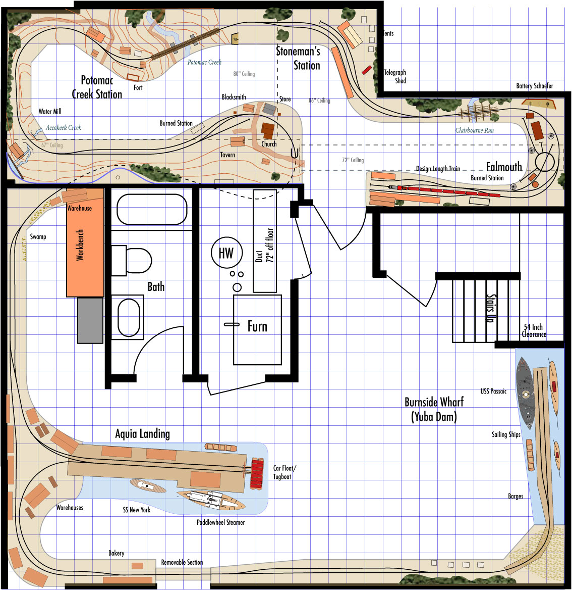 Dictator Wiring Diagram Dictator Auto Wiring Diagram Database – Dicktator Wiring Diagram