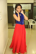 Arthana latest glam pics at SNRS pm-thumbnail-20