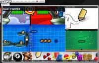 Giochi multiplayer online