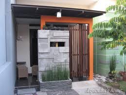 desain teras rumah minimalis cantik rumah minimalis terbaru