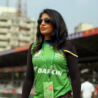 Actress mythili latest cute hot exclusive spicy photos gallery at ccl