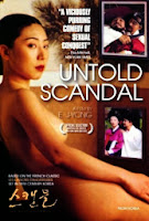 new english moviee 2014 click hear............................. Untold+Scandal+2003+%25281%2529