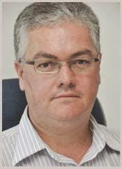Secretário: OTON SOUZA DE MATOS