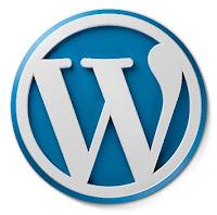 curso wordpress online gratis