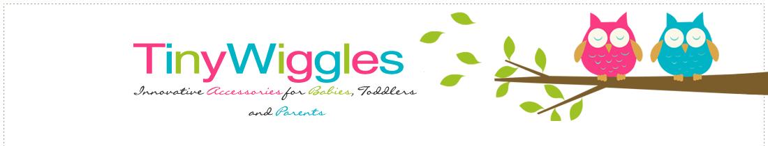 Tiny Wiggles