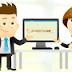Dapat Kerja online dapat uang lumayan disini silahkan masuk :)