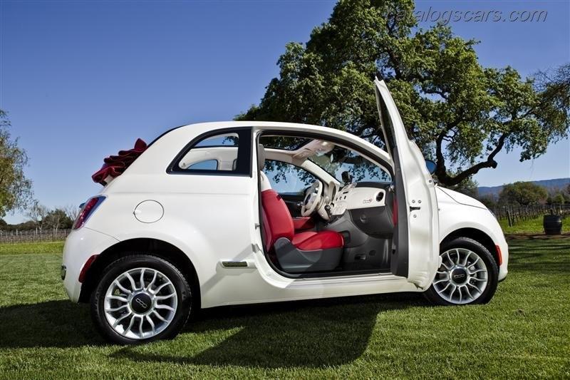 صور سيارة فيات 500 2014 - اجمل خلفيات صور عربية فيات 500 2014 - Fiat 500 Photos Fiat-500-2012-41.jpg