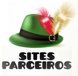 Sites parceiros
