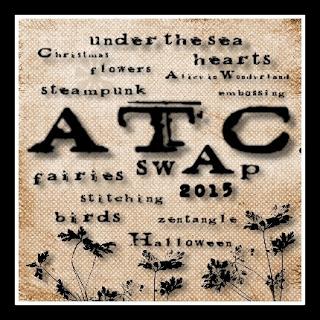 Jo's ATC swap