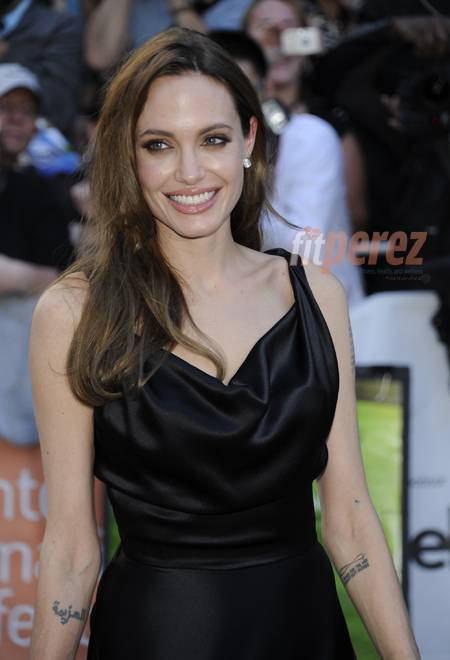 angelina jolie history Angelina jolie is one of the most celebrated film stars all around the world read  this  (crime, drama, mystery, history, thriller, biography).