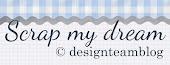 Gewonnen 28-01-2013