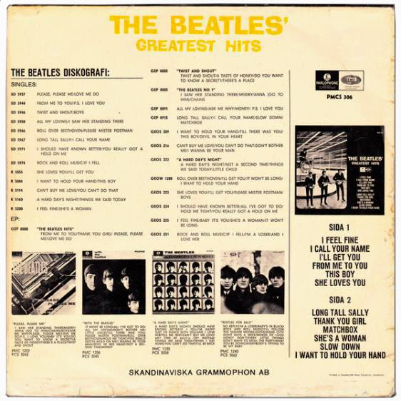 The Beatles 1 Download Blogspot