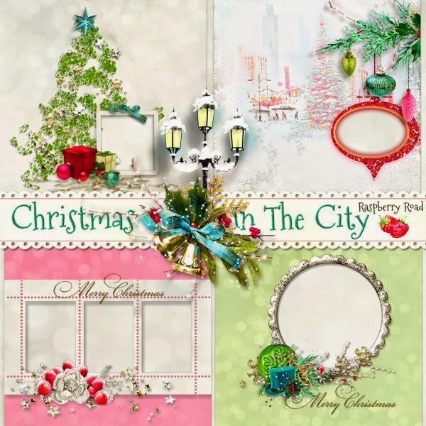 http://3.bp.blogspot.com/-nIdNqtSYGPM/VKK3l1wEGRI/AAAAAAAARbs/1Xpgzfcd4Sk/s1600/ChristmasInTheCity_EK_QPSet_Preview.jpg