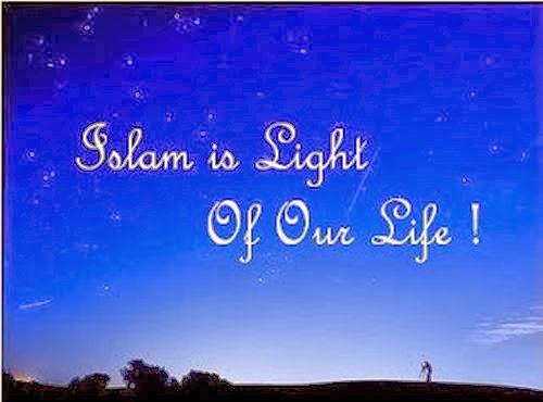 Kata Kata Motivasi Islami Sukses Ninja
