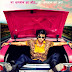 'Besharam' First Look Poster ft. Ranbir Kapoor