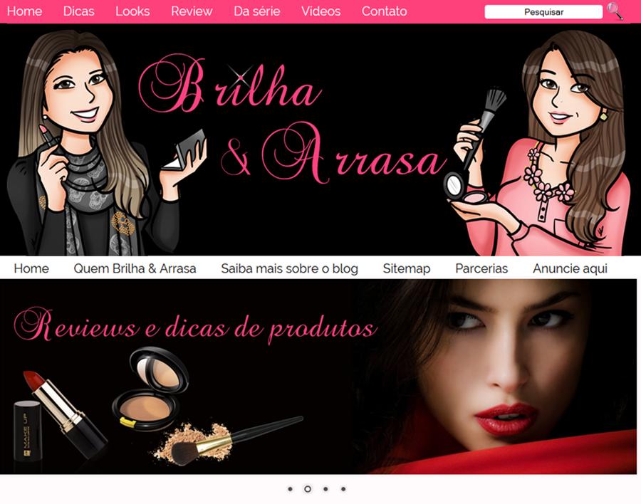 http://www.brilhaearrasa.com/