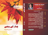 Chinar ke Panje IInd Edition (Urdu)