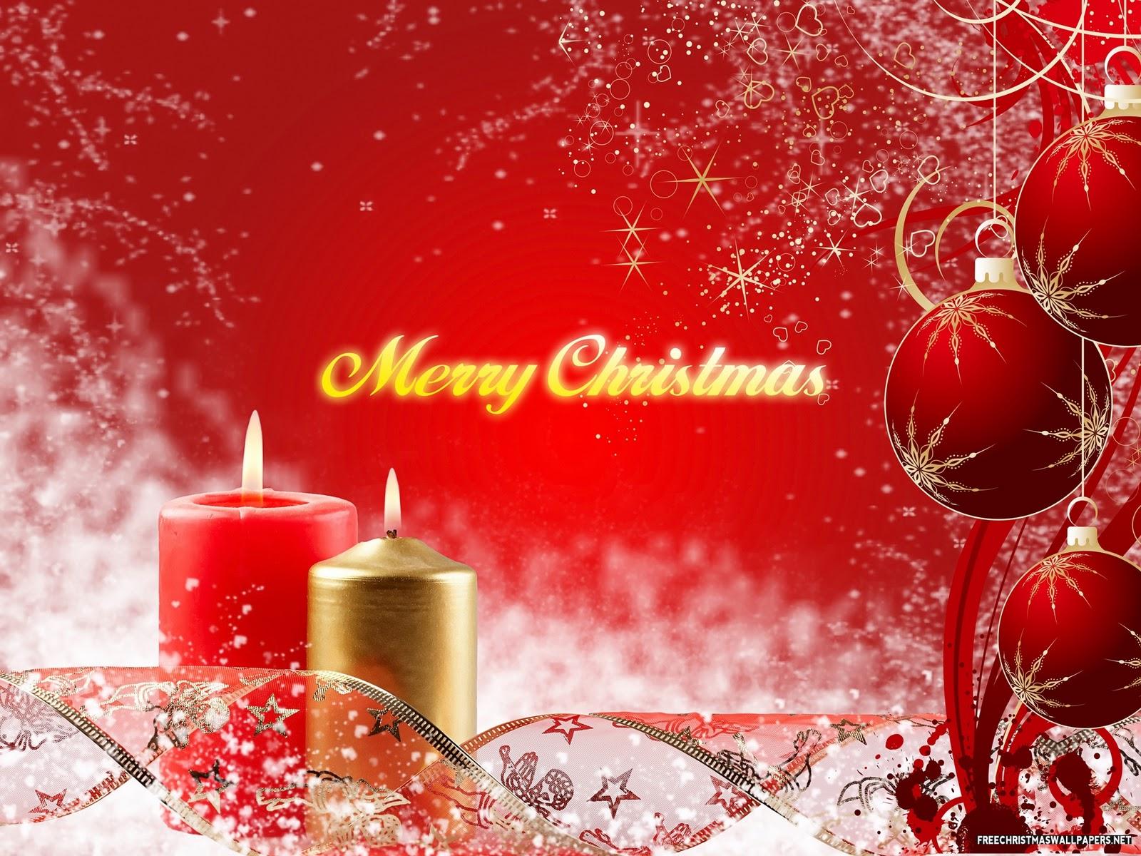 http://3.bp.blogspot.com/-nIgzxDsldV0/TvQdyUBb-VI/AAAAAAAABwA/JXkU-3Om7C4/s1600/Merry-Christmas-Candles-218077.jpeg