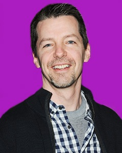Sean Hayes to Play Gay Dad on NBC Sitcom