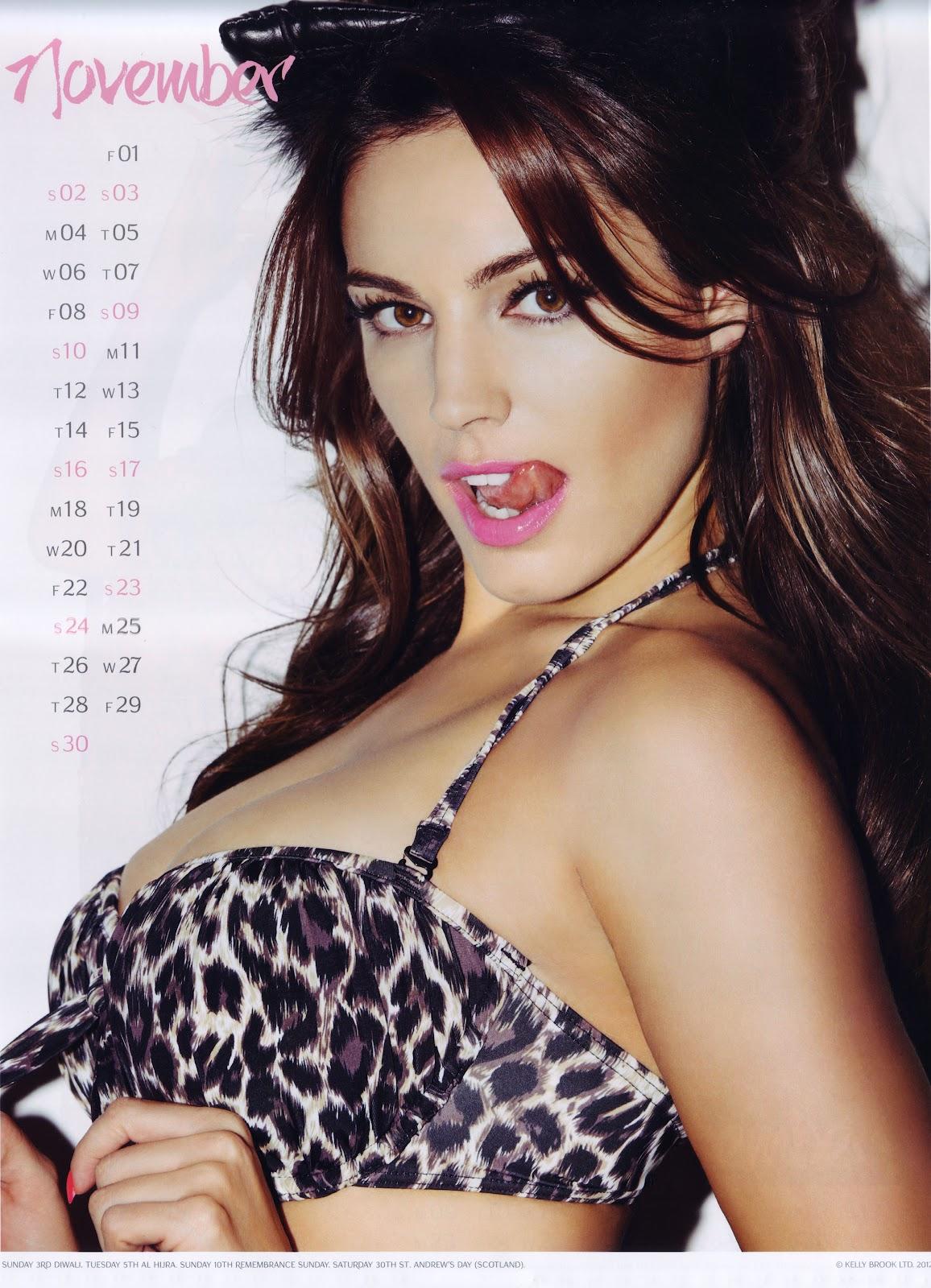 http://3.bp.blogspot.com/-nIiDY39nm70/UF0W1hmZZvI/AAAAAAAAOWY/w6wrhX-lnJM/s1600/Kelly+Brook+Official+2013+Calendar++-12.jpg