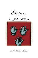 Erotica. English Edition
