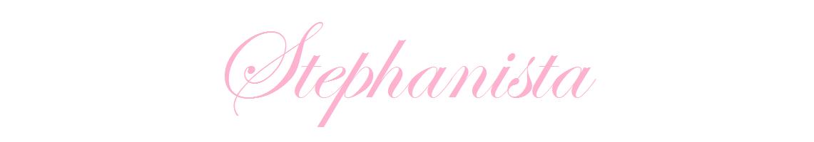 Stephanista