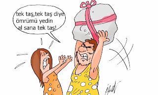 http://karikaturturk.blogspot.com.tr/2014/02/ahmet-kural-murat-cemcir-karikaturu.html