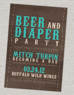 http://www.etsy.com/listing/103006288/rustic-beer-diaper-party-invitation?ref=sr_gallery_13&ga_search_query=turquoise+baby+shower+invitation&ga_order=most_relevant&ga_view_type=gallery&ga_ship_to=ZZ&ga_min=0&ga_max=0&ga_page=10&ga_search_type=handmade