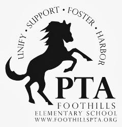 Foothills PTA