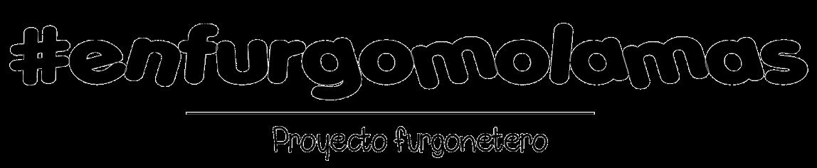 #enfurgomolamas