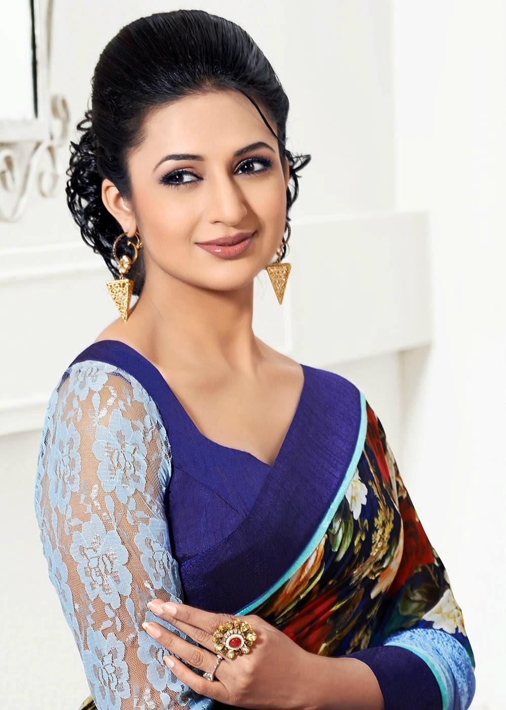 tv serial actress hindi serial actress deepika samson