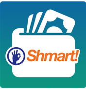Shmart Wallet Offer : Get Rs 20 Cashback on Rs 100 Recharge and Rs 50 Cashback on Rs 200 or More Recharge