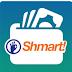 Shmart Wallet Offer : Get Rs 20 Cashback on Rs 100 Recharge and Rs 50 Cashback on Rs 200 or More Recharge