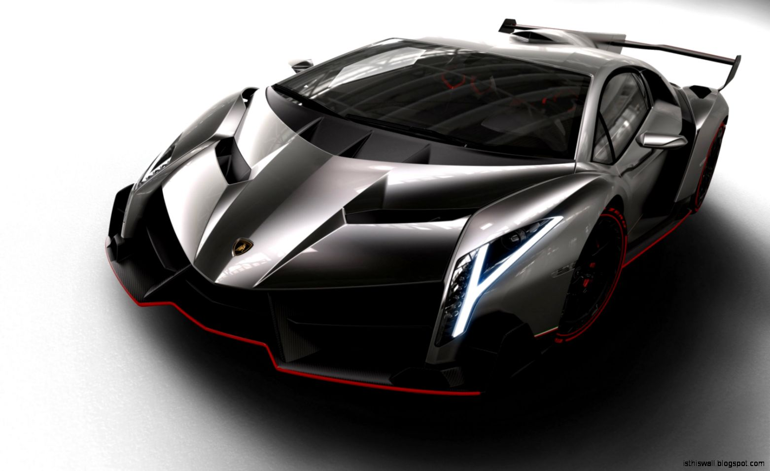 Lamborghini Veneno Wallpapers  HD Wallpapers