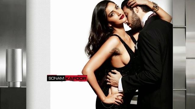 Hottest+Photography+of+Sonam+Kapoor003