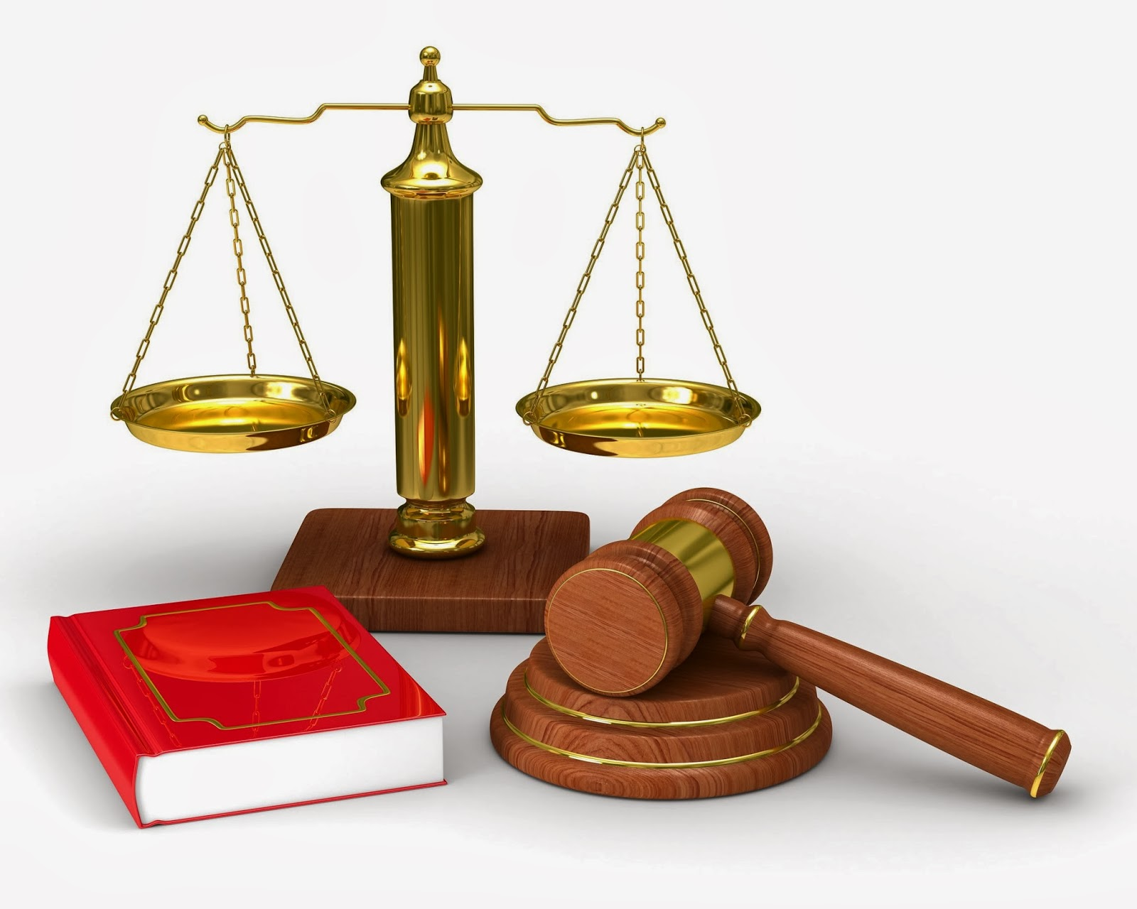 Contoh proposal skripsi hukum pidana