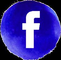 facebook elissmie