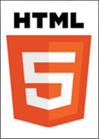 Curso HTML 5