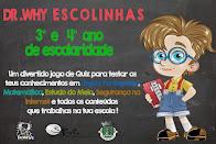 Projeto Dr.Why Escolinhas