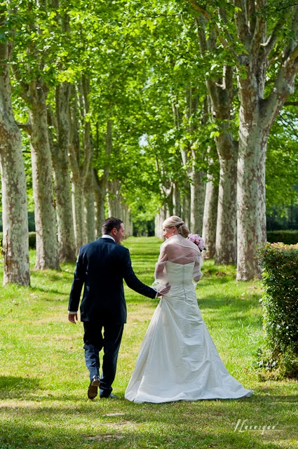 wedding spirit blog mariage mariage haute garonne vianney levesque photographe mariage allée cavallière