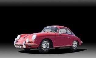 Porsche 356 Portugal tem um novo endereço / Porsche 356 Portugal has a new URL