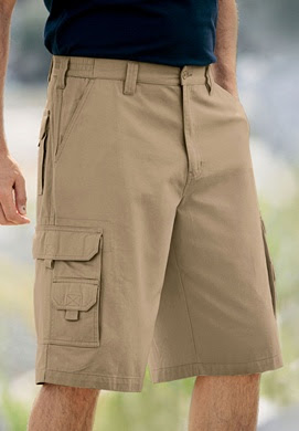 mens tall shorts on sale