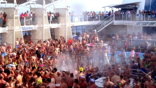 ushuaia gay singles Let menkarta allow you to look for essentially the most appropriate gay sauna in ushuaia even though you keep in ushuaia our wide gay meeting places catalog is getting bigger just about every single day thanks to men and women like you.