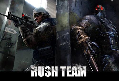 Rush_Team