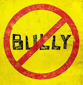 Stop the Bulying