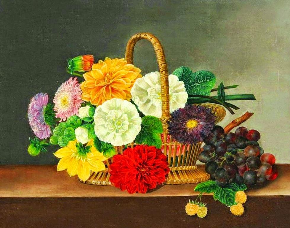 bodegones-de-flores-en-canastas