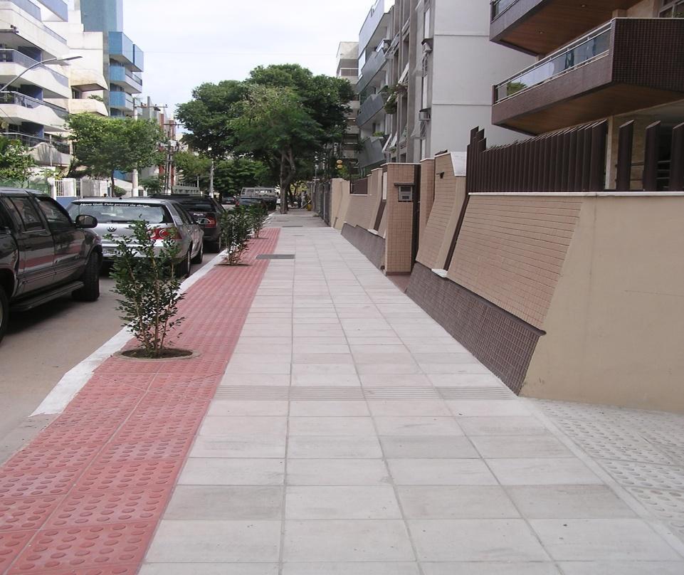 Dicas do uso de pisos cidad o em vit ria es example for Pisos com vitoria