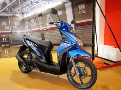 HondaBeAT-FI-terbaru