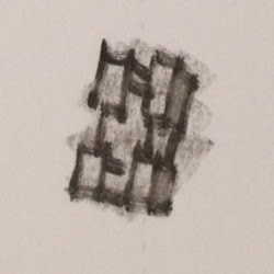 welke tekening is dit?